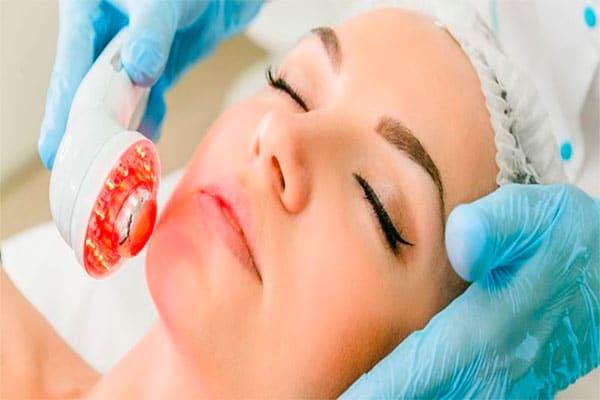 Phương pháp trị quang học