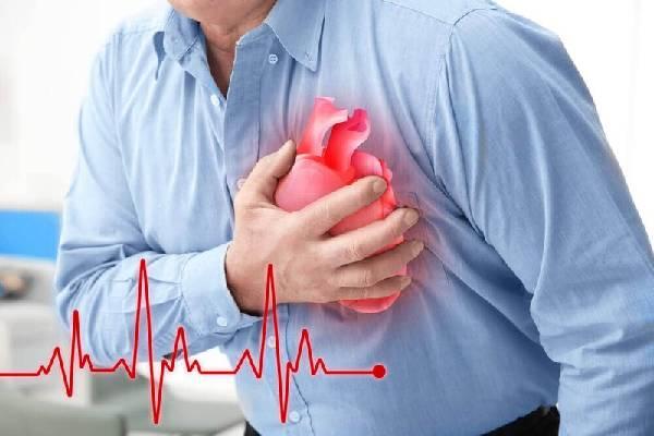 Đồ ăn nhiều dầu mỡ gây bệnh tim mạch